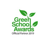 Green School Awards 2019