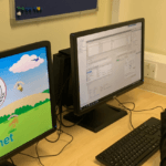 NCS IT Technicians Save Costs At Graveney Primary School