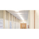 London School LED Lighting