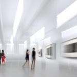 Museum and Art Gallery Lighting
