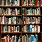 Blackheath Library