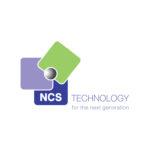 NCS Blog Logo