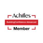 Achilles Logo Membership BCA